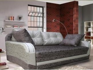 Диван Миранда - Мебельная фабрика «Велес-мебель»