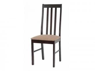 Простой стул Соло
