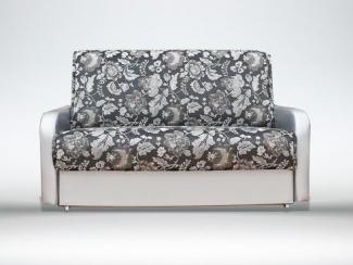 Диван прямой Аркадия 5 ДКАЗ - Мебельная фабрика «Дока Мебель»