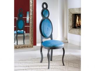 Стул Lady - Импортёр мебели «Spazio Casa»