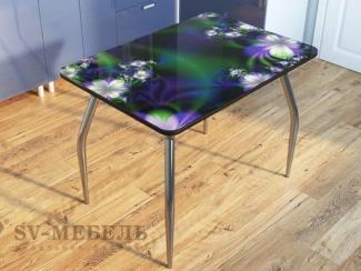 Стол кухонный Фантазия - Мебельная фабрика «SV-мебель»