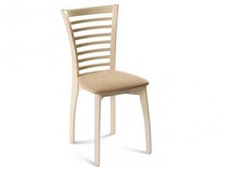 Стул Фабио 01.28  - Мебельная фабрика «Фабрика стульев»