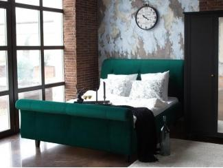 Кровать Lounge