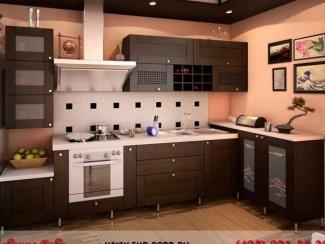 Бобр фабрика кухонной мебели маленькая кухонные гарнитуры дуб