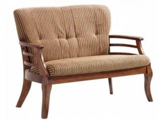 Диван прямой 1082 - Импортёр мебели «RedBlack»
