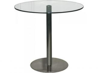 Стол обеденный М145-051 - Мебельная фабрика «Авар»
