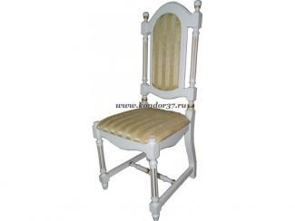 Стул Консул - Мебельная фабрика «Кондор»
