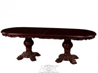 Стол обеденный D 2022 - Импортёр мебели «M&K Furniture»