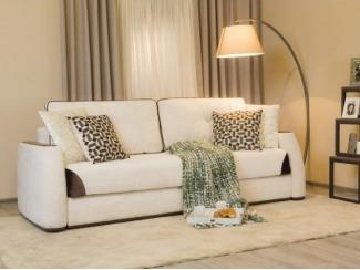Диван прямой Чародей - Мебельная фабрика «Anderssen»