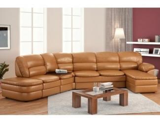 Модульный диван Орион 2