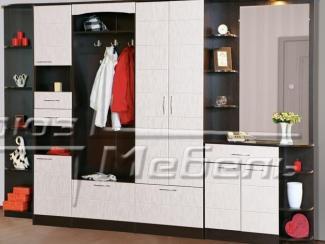 Прихожая София - Мебельная фабрика «Союз-мебель»