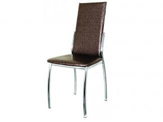 Стул Лига - Мебельная фабрика «Мир стульев», г. Кузнецк