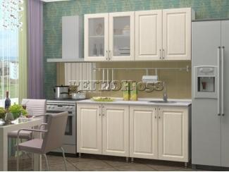 Кухня Венеция - Мебельная фабрика «Регион 058»