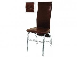Стул Комфорт бант - Мебельная фабрика «Мир стульев»