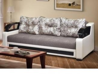 Комфортный диван Престиж  - Мебельная фабрика «Новый Взгляд», г. Белгород