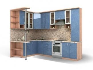 Кухня - Мебельная фабрика «Гарант-Мебель»