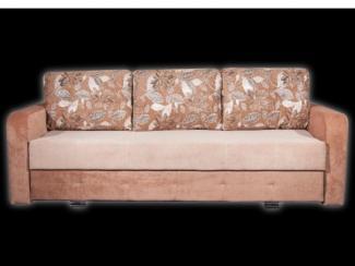 Диван прямой Атлетик-3 - Мебельная фабрика «Валенсия»