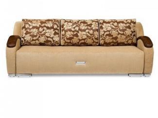 диван прямой Николь