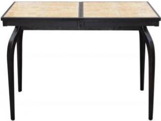 Стол обеденный Гранд - Мебельная фабрика «Мебель плюс»