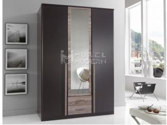 Элегантный шкаф Рио - Импортёр мебели «MÖBEL MODERN», г. Москва