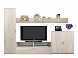 Гостиная Эко - Мебельная фабрика «Боровичи-мебель», г. Боровичи