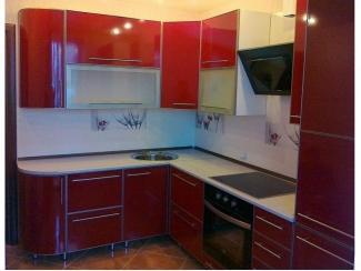 Кухня Коматсу - Мебельная фабрика «А Класс»