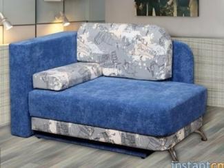 Диван Робин Бобин - Мебельная фабрика «Van»