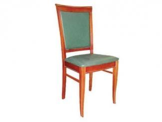 Стул Йорк-001 - Мебельная фабрика «Ногинская фабрика стульев»