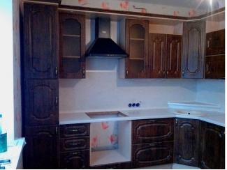 Угловая кухня Жаклин - Мебельная фабрика «Соната», г. Орёл