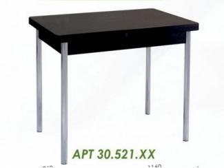 Стол обеденный Данди - Мебельная фабрика «Стайлинг»