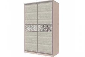Шкаф-купе MDR05009 - Мебельная фабрика «Таурус»