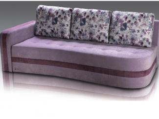 Диван-кровать Майами - Мебельная фабрика «Восток-мебель»
