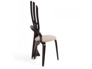 Стул Brazo M - Мебельная фабрика «Актуальный Дизайн»