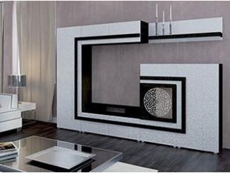 Гостиная Крит - Мебельная фабрика «Термит»