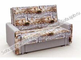 Выкатной диван Муф