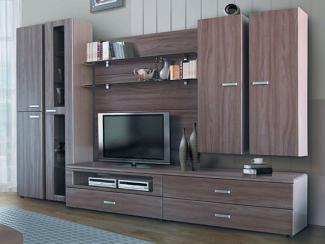Гостиная Бета - Мебельная фабрика «Мебелькомплект»