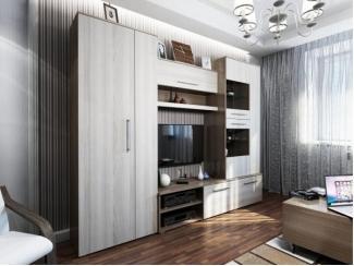 Гостиная Лофт - Мебельная фабрика «Орнамент»