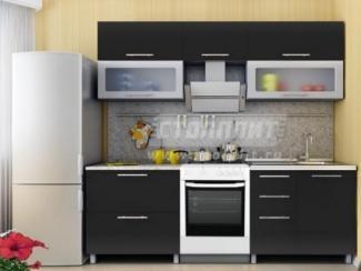Кухонный гарнитур «Аня» - Мебельная фабрика «Столплит»