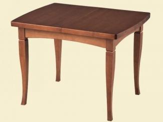 Стол обеденный Английский - Мебельная фабрика «Лорес»