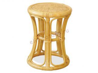 Табурет поворотный - Импортёр мебели «Элит-Ротанг (Индонезия)»