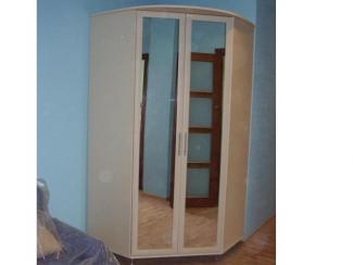 Шкаф - Мебельная фабрика «Амкор»