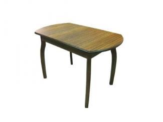 Стол обеденный прямоугольный - Мебельная фабрика «Dimax»