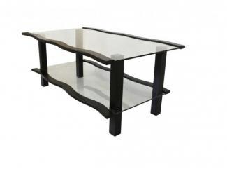 Столик GRESS 2 - Мебельная фабрика «Alenden»