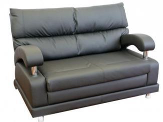 Диван прямой Бенефис - Мебельная фабрика «Каскад-мебель»