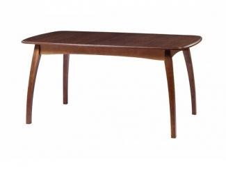 Стол СД 210 - Мебельная фабрика «Виктория»