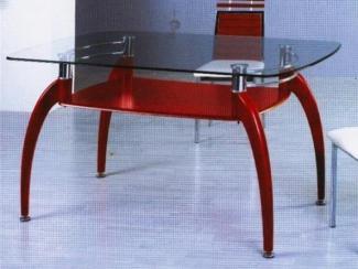 Стол обеденный LT 2034