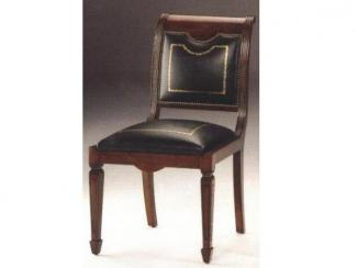 Стул Мод SS 37/470 - Импортёр мебели «Мебель Фортэ (Испания, Португалия)», г. Москва