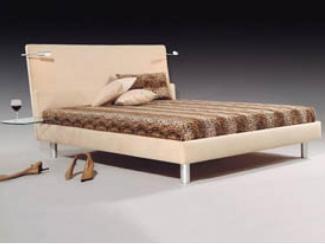 Кровать Деск