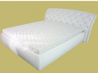 Кровать «Дария 1» - Мебельная фабрика «Дария»
