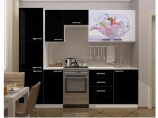 Кухонный гарнитур Лилия